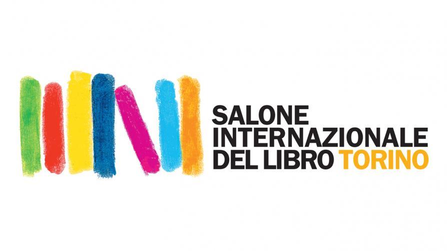 Il Salone del Libro di Torino 2021