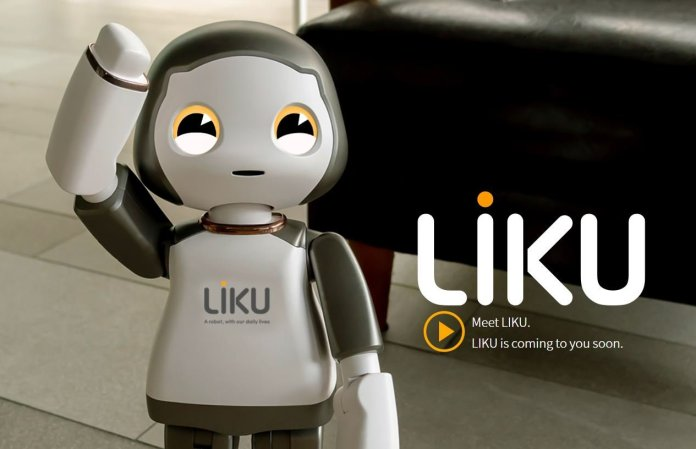 https://i0.wp.com/www.personalrobots.biz/wp-content/uploads/2019/06/liku-lovely-robot.jpg?resize=696%2C449&ssl=1