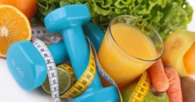 dieta_shutterstock_169055891