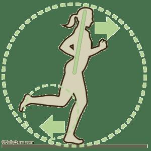 correct-running-technique10