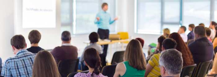 Personal Self Development Course