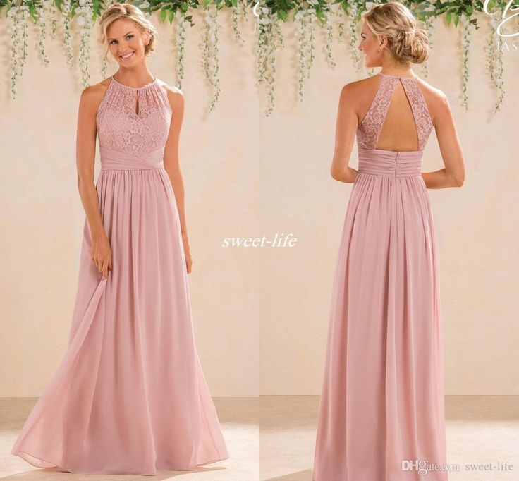 Cute party dresses for women night  evening  Personal