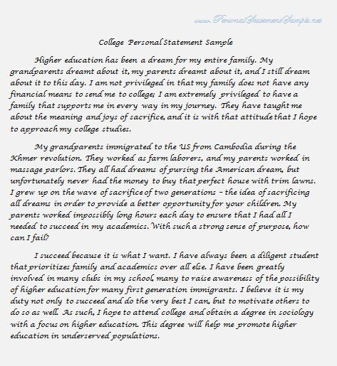 Professionally writing college admissions essay george ehrenhaft