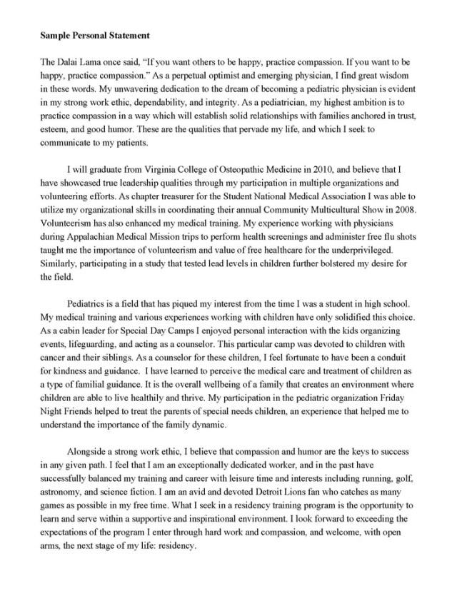 Neuroscience Essays | Applydocoument co