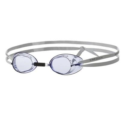 Speedo swedish zwembril