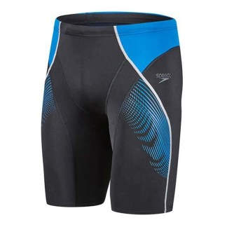Speedo Fit Panel Jammer