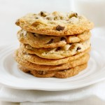 The Cookie Diet Review: Worth a Try?