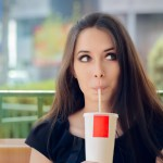 The NYC Soda Ban: More Laws to Lose Weight