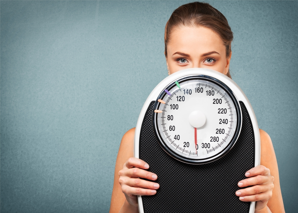 Personal Trainer Food will help you unlock fat from your body and your scale.