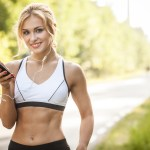 11 Absolutely Fun (and FREE) Exercise Apps You Need to Know About