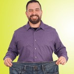 Avelino Lost 52.2 Pounds in Just 8 Weeks… How you can do it too!