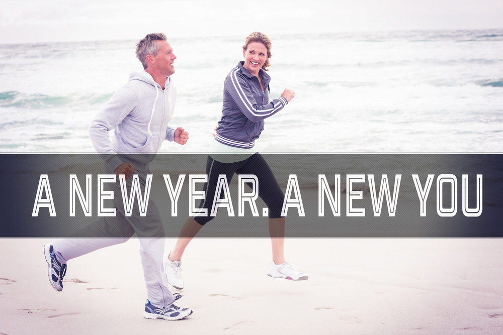 Have goals and resolutions to lose weight or get healthier? Pin this article for great inspiration and motivational tips to get you moving!