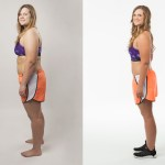 Personal Trainer Food is a Scam? Read Brittany's Story