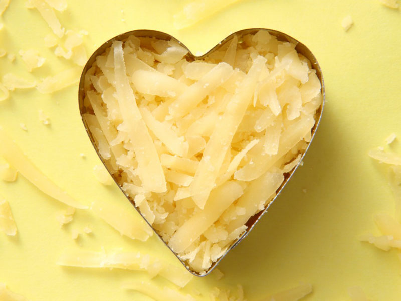 love cheese