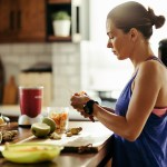 Eat These 2 Foods, Lose More Weight
