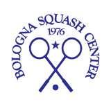 Bologna-squash-center-160x160