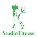StudioFitness