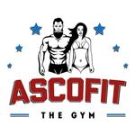 logo_palestra_ascofit