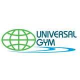 universal-Gymr-160x160