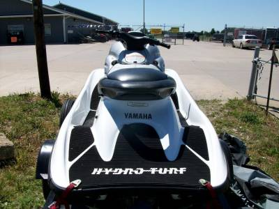 2000 Yamaha WaveRunner GP1200R For Sale : Used PWC Classifieds