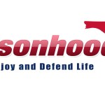 Personhood FL 2013:  The Year of LIFE & that Abundantly
