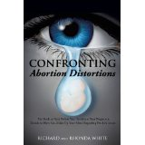 Confronting Abortion Distortions