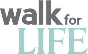 Choices Ministries Walk For Life