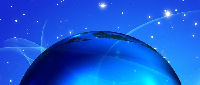 Horoskop med kopplingar till tidigare liv!