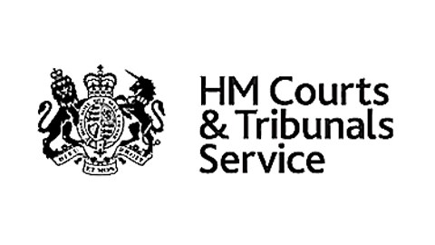 Date for introduction of tribunal fees is announced