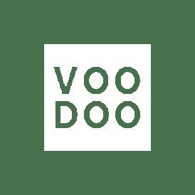 Voodoo Hockey