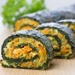 Over 50 vegetarian and pescatarian recipes to add to your next meatless meals.