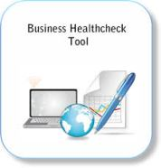 business health check tool