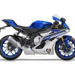 2017 yamaha yzf r6 young machine render pertamax7.com