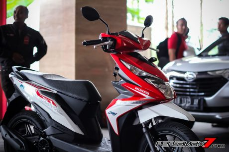 All New Honda BeAT eSP 2016 Pertamax7.com_-31