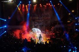 Suryanation Motorland Battle Palembang 2018 03 P7