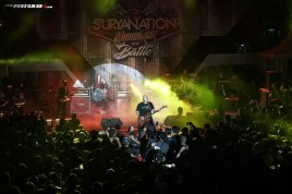 Suryanation Motorland Battle Palembang 2018 04 P7