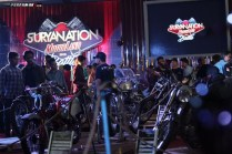 Suryanation Motorland Battle Palembang 2018 05 P7
