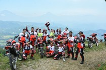 CRF150L Goes To MXGP Semarang Medini 04 P7