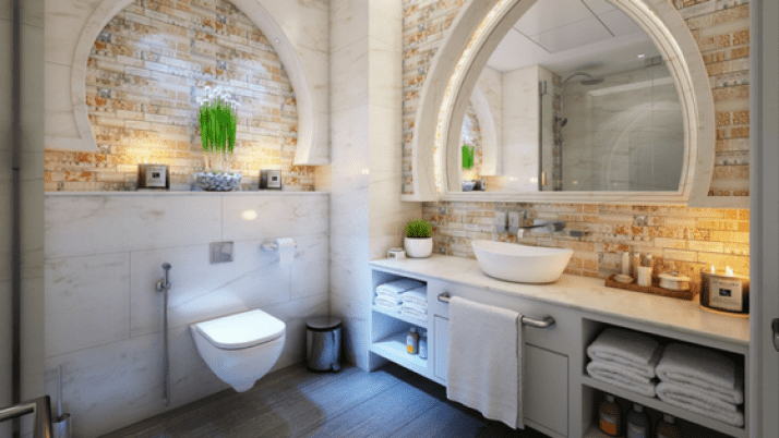 What Materials To Choose For Your Bathroom Countertops And Vanities Perth Fection Plumbing