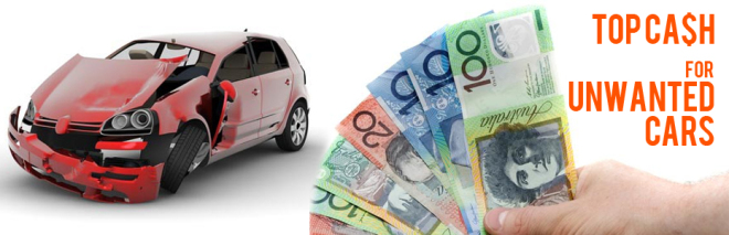 Perth-cash-for-cars-flyer