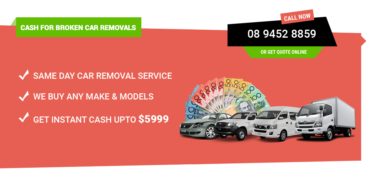 web-banner-free-towing-perth
