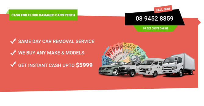 web-banner-damaged-cars