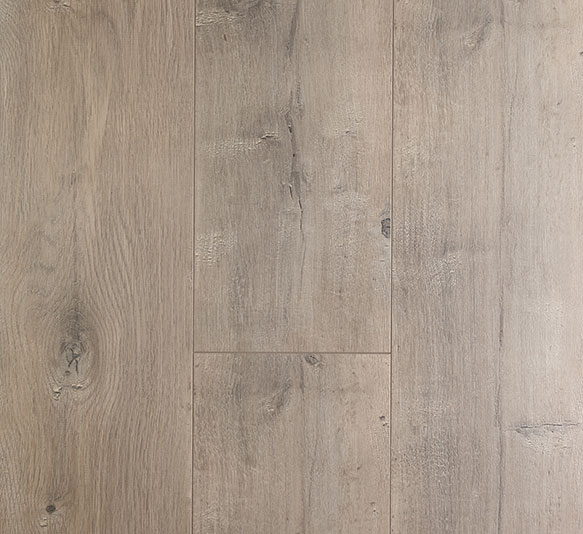 Oakleaf 8mm Laminate  Perth Floorstyle