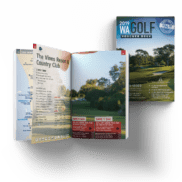WAGOLF---BOOK-2019-COVER-+-SPREAD_r2-SHADOW