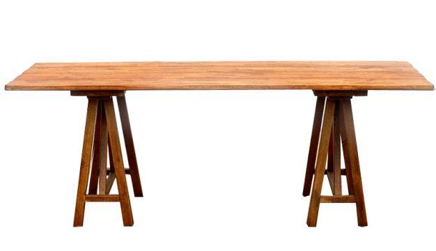 Rustic Furniture Hire Perth