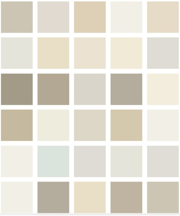 color-chart1