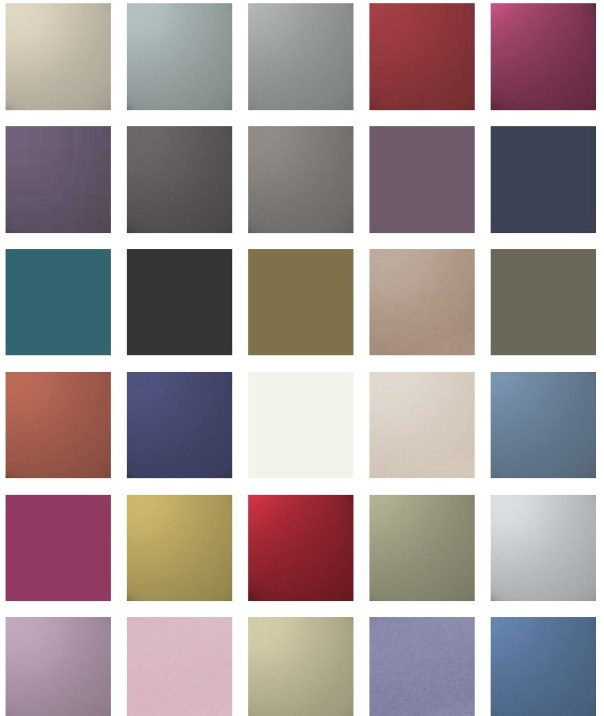color-chart2