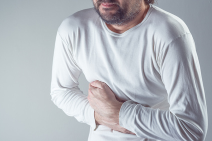 Understanding the Differences between Groin Strain and Sports Hernia