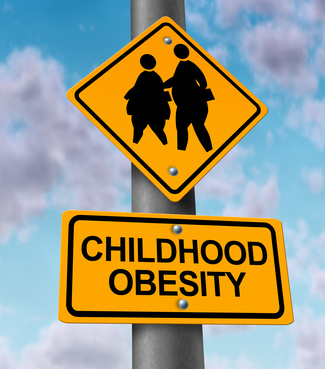 5 Tips to Help Your Kids Overcome Obesity