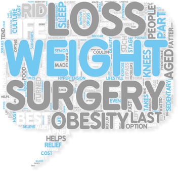 5 Simple Tips to Lose Weight Post Bariatric Surgery